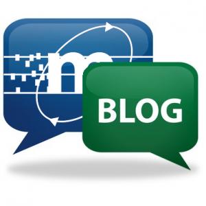 mecanografica gaditana blog