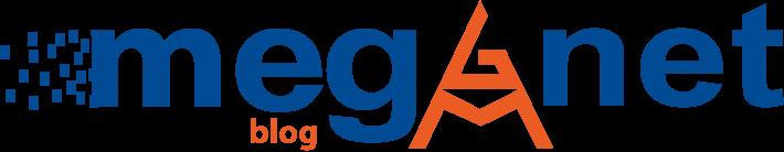 Meganet Blog
